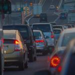 交通費の節約法