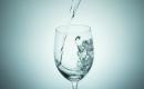 水道代の節約法