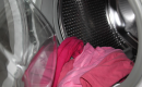 洗濯物を直接入れる!洗濯時短テクニック