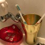 意外と知られていない歯磨き粉の裏技